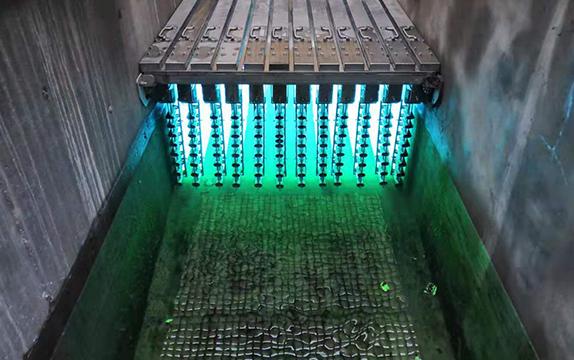 紫外线杀菌器厂家