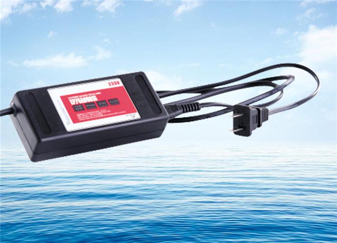 紫外线专用镇流器